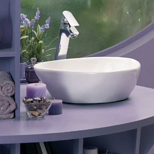 Toilets And Basins Cps Limited
