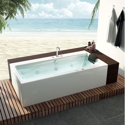 Bath Tubs Cps Limited