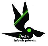 Ifuba