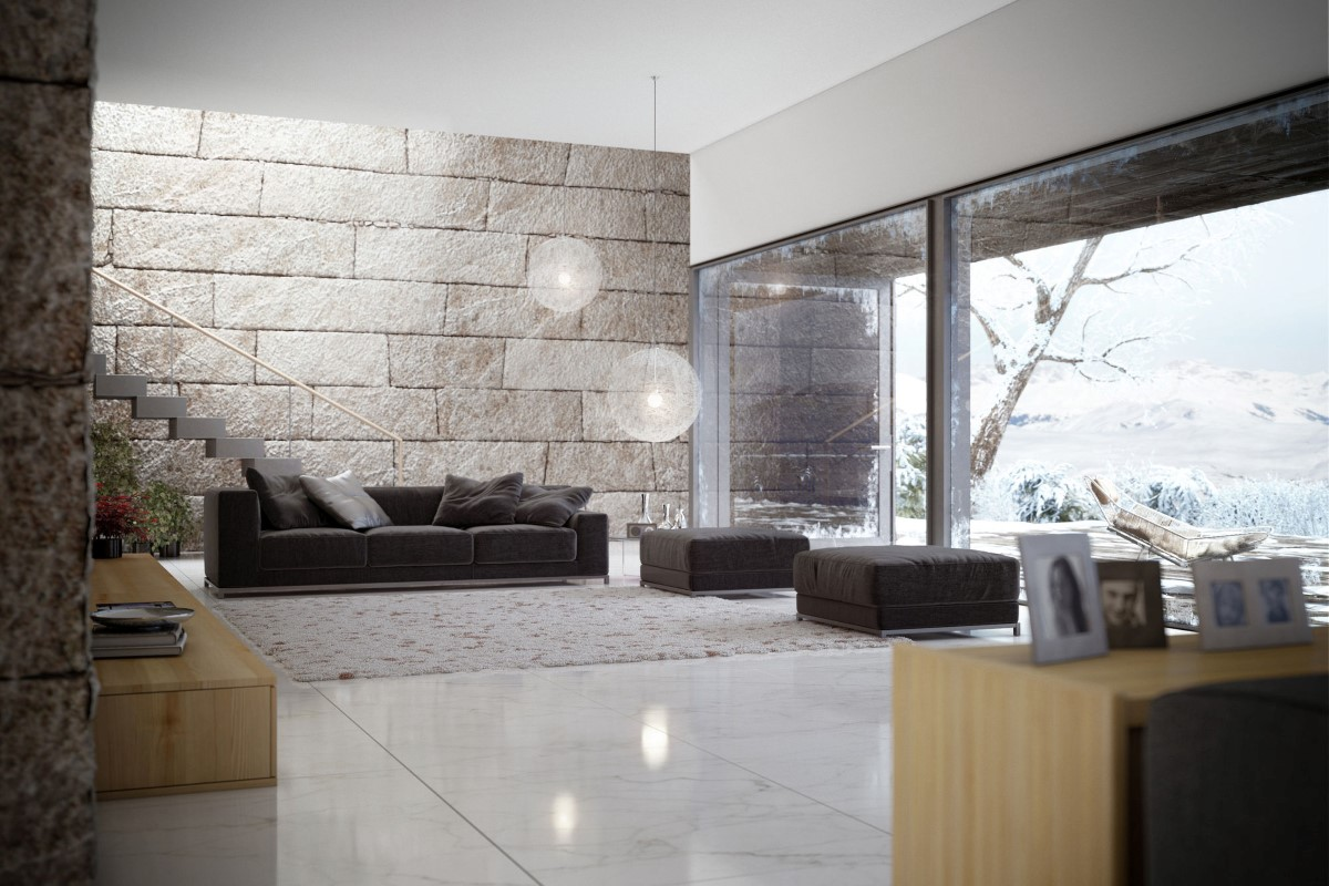 florr-tiles-latest-collections