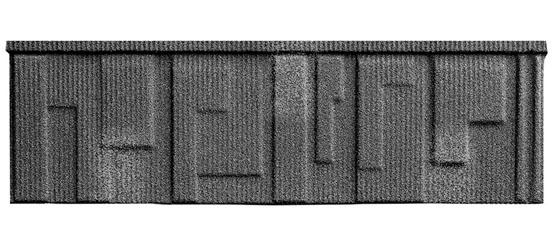 Fortiza Shingle Tile Storm