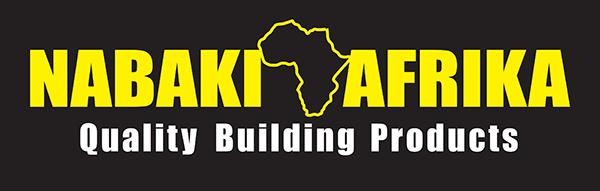 Nabaki Africa