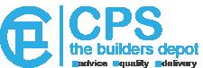 CPS Builders Depot