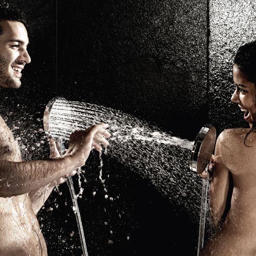 0006035_hand-shower-multi-flow