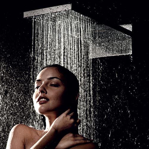 0006037_rain-showers
