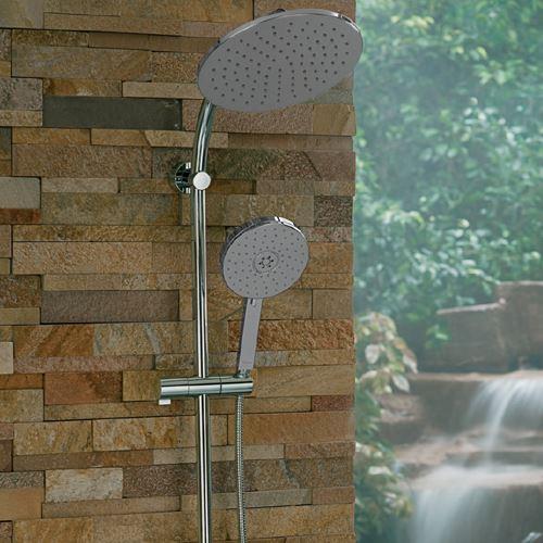 0006038_shower-accessories