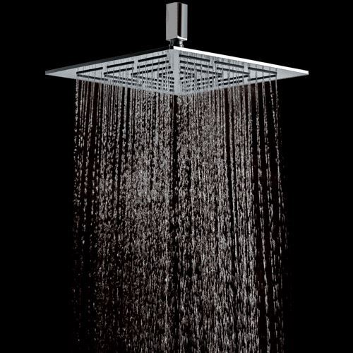 0006927_maze-showers