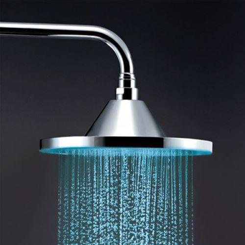 0006931_hydrolite-showers
