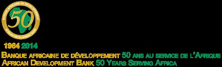 logo50_small